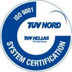 TUV_hellas_iso9001