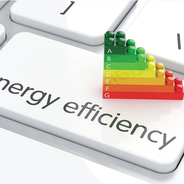 Εθνικό Σχέδιο αύξησης του αριθμού των κτιρίων με σχεδόν μηδενική κατανάλωση ενέργειας
