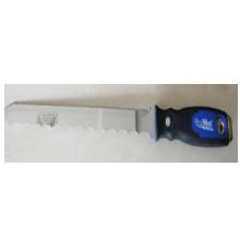 Μαχαίρι κοπής πετροβάμβακα