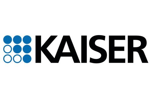 lgc-kaiser