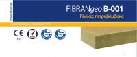 fibranb-001