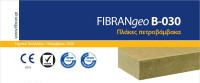 fibranb-030