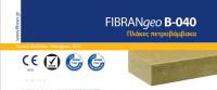 fibranb-040