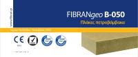 fibranb-050