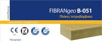 fibranb-051