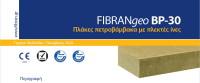 fibranbp-30