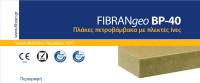 fibranbp-40