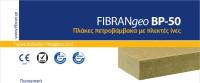 fibranbp-50