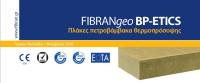 fibranbp-etics