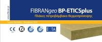 fibranbp-eticsplus