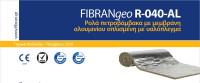 fibranr-040-al