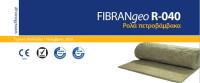 fibranr-040