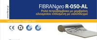 fibranr-050-al