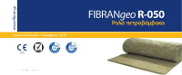 fibranr-050
