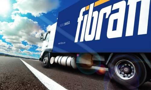fibran_truck-sky-gr-f